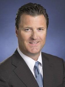 Child Molestation Attorney Robert Allard