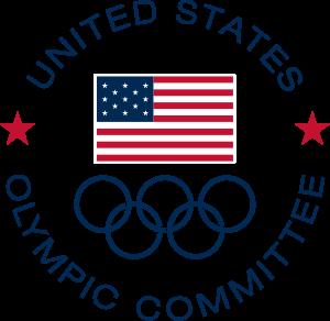 Taekwondo USOC