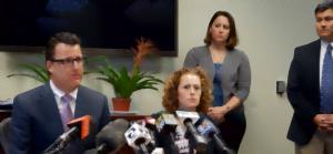 Sexual Abuse Legal Team at Corsiglia, McMahon & Allard