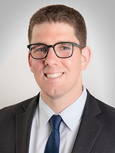 Attorney Mark Boskovich