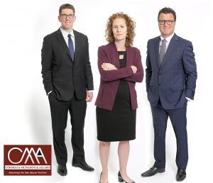 Corsiglia, McMahon & Allard Sexual Abuse Attorneys